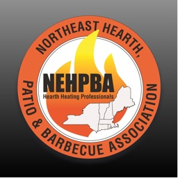 Northeast Hearth, Patio And Barbecue Association
