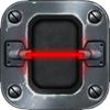 Оптический Дальномер - измерение расстояний и размеров