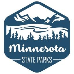 Minnesota National Parks & State Parks