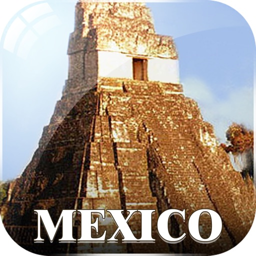 World Heritage in Mexico