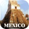 World Heritage in Mexico is the tool for you to get world heritage information of Mexico