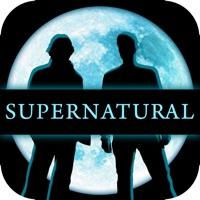 Codes for Supernatural Words Hack