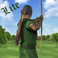 Codes for Sherwood Forest Archery HD - Free Hack