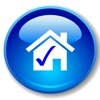 Residential Building Code - iPhoneアプリ