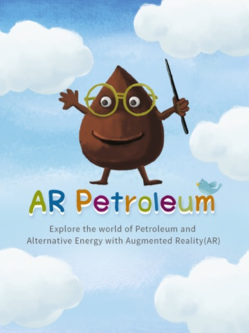 AR PETROLEUM-ipad-0
