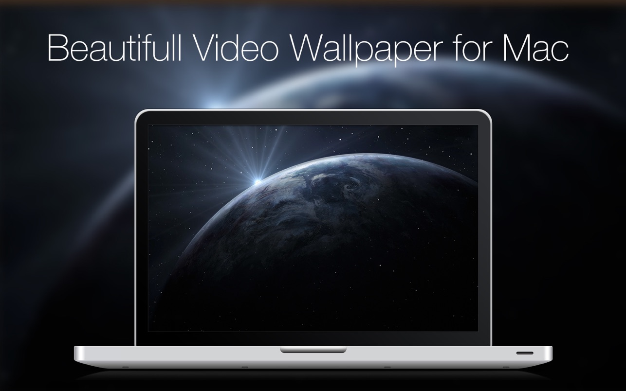 Live VideoWall - The Best Collections