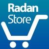 Radan-Store - iPhoneアプリ