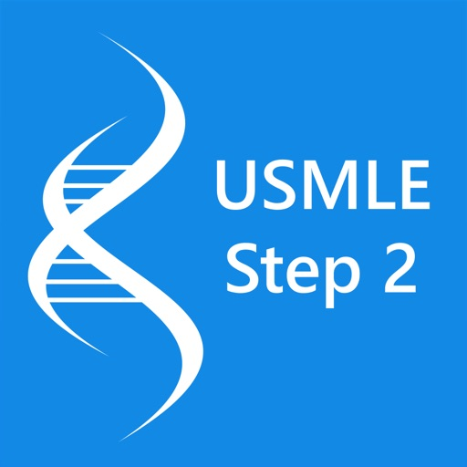 2,000+ USMLE STEP 2 CK Practice Questions