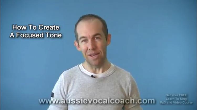 Singing Master Class screenshot-3