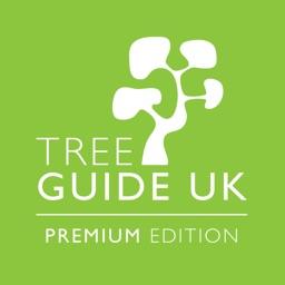 Tree Guide UK - Premium Edition