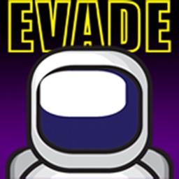 Evade Survive