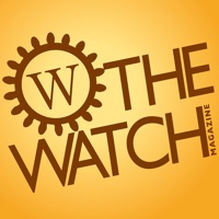 Codes for TheWatch Magazine Hack