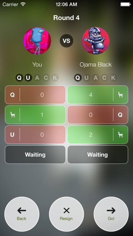Llama Or Duck?! screenshot-4