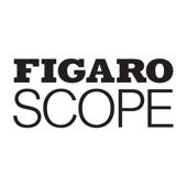 Figaroscope : où sortir à Paris ?
