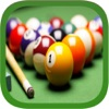 9 Ball Pool Game Reviews