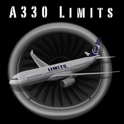 Airbus A330 Limits