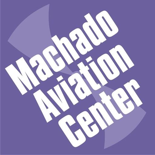 Rod's Aviation Learning Center