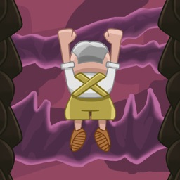 Miners Escape – Cartoon Caves Dig Explorer