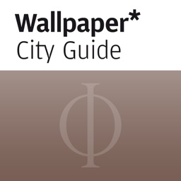 Berlin: Wallpaper* City Guide
