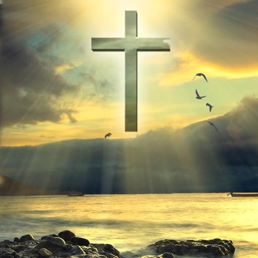 Die 100 schönsten Gedichte an Gott - Christliche Klassiker und poetische Gebete
