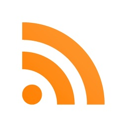 Simply RSS - A Free & Clean RSS News Reader