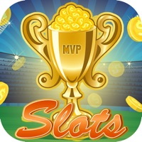 Codes for MVP Slots Hack