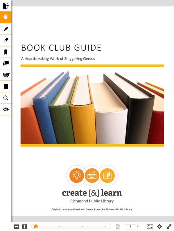 Create & Learn RPL
