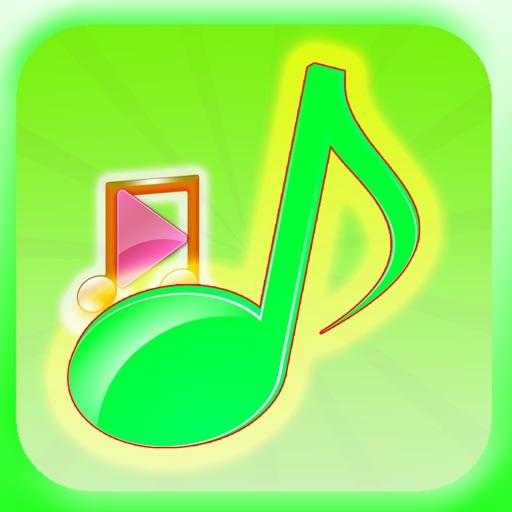 Video Tunes : Free Video Merger