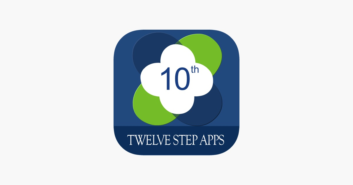 10th Step On The App Store. 10th Step On The App Store. Worksheet. 10th Step Worksheet At Clickcart.co
