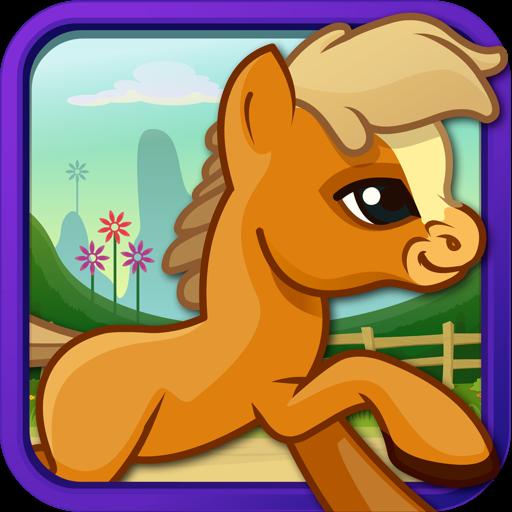Dash Пони