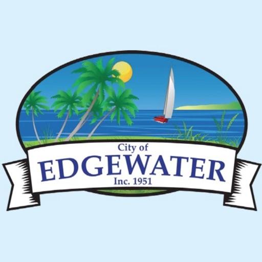 City of Edgewater, Florida