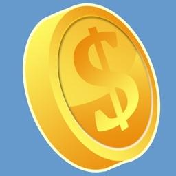 Coin Quiz