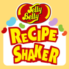 Jelly Belly Recipe Shaker