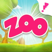 Codes for Zoo Games Hack