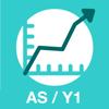 madebyeducators - Business AS / Year 1 AQA artwork