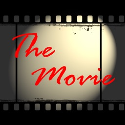 'The Movie'