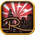 Robert Daily14643786551 - Logo