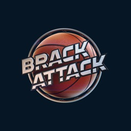 Brack Attack