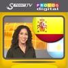 日本語 - Speakit.tv (Video Course) (5X004ol)