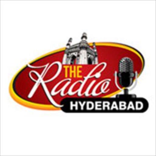 The Radio Hyderabad