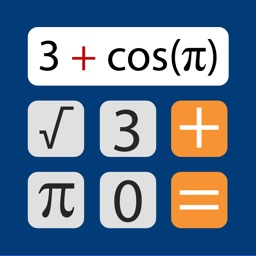 Advanced Calculator Pro - Pretty, Simple & Functional