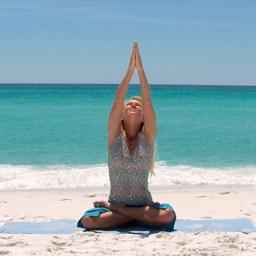 Yoga Poses Info +