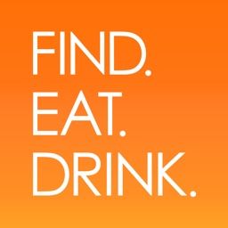 Find. Eat. Drink. - Eating + Drinking City Guides by Chefs & Bartenders