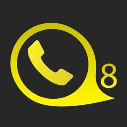 Q8 Phones