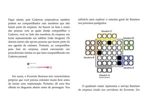ORGANIZANDO A VIDA COM O EVERNOTE PDF