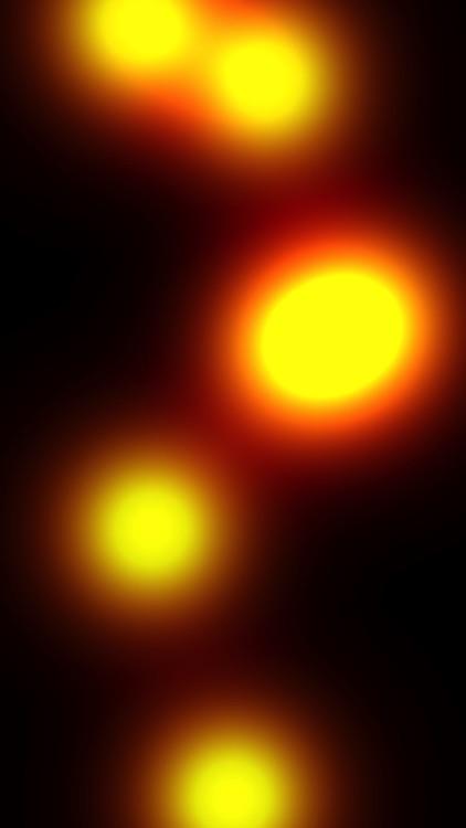 Sensory Magma screenshot-4
