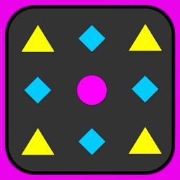 Blockies - Best Free Block Collapsing & Matching Jewels Puzzle Mania