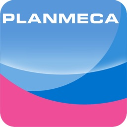 Planmeca Showroom