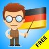 ドイツ語文法無料