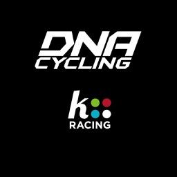 DNA Cycling p/b K4